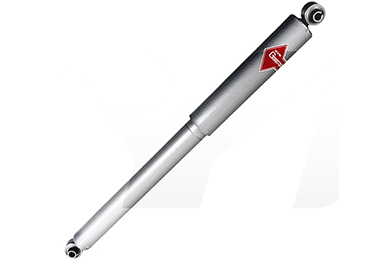 kyb KG54322
