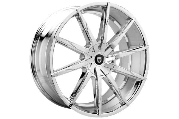 lexani-css-15-wheels-chrome-sample