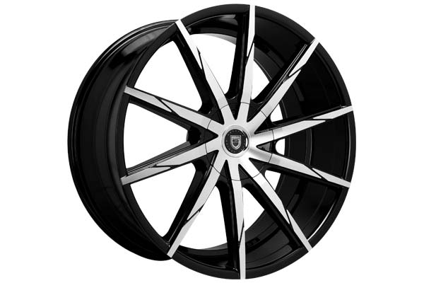 lexani-css-15-wheels-gloss-blk-machined-face-sample