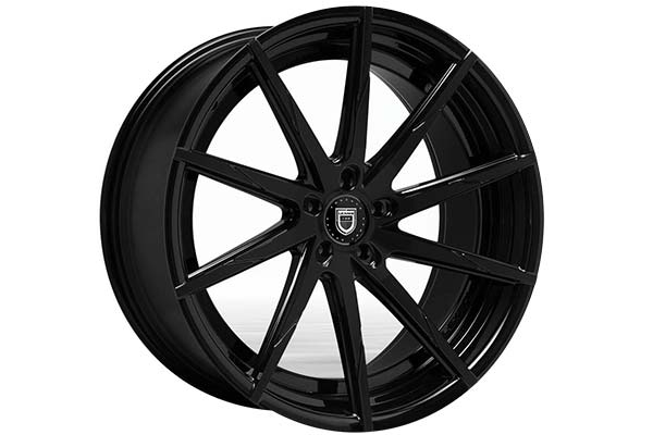 lexani-css-15-wheels-gloss-blk-sample