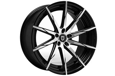lexani-css-15-wheels-machined-gloss-blk-accents-sample
