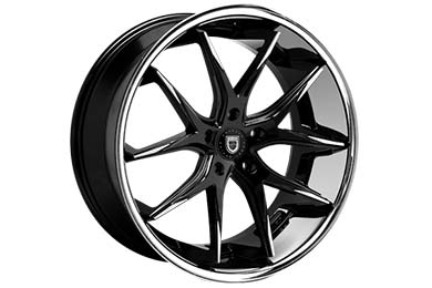 lexani-r-twelve-wheels-machined-w-gloss-blk-accents-sample