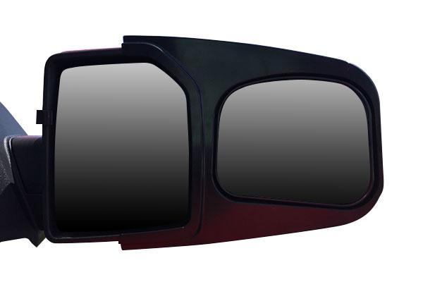 longview 2300C