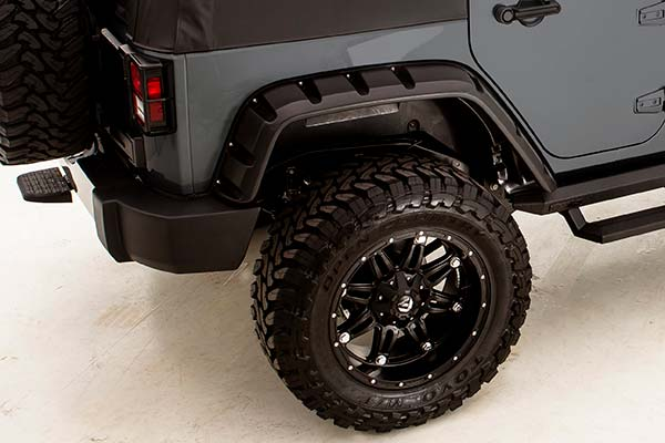 lund-elite-series-rx-rivet-style-fender-flares-rear-sample