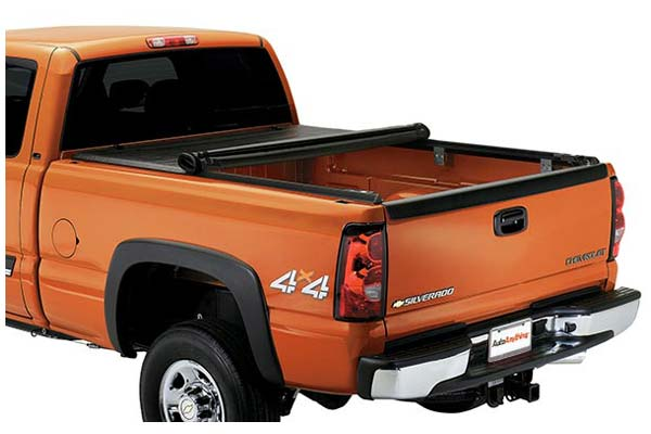 lund-genesis-elite-roll-up-tonneau-cover-sample