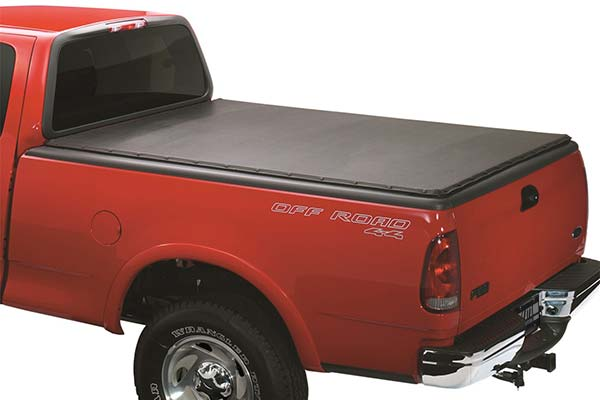 lund-genesis-snap-soft-tonneau-cover-sample