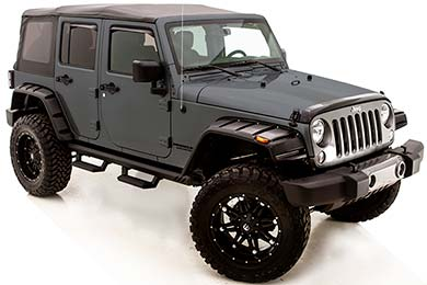 lund-elite-series-rx-rivet-style-fender-flares-front-rear-set-sample