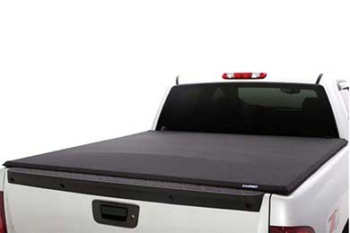 lund-genesis-elite-seal-peel-tonneau-cover-sample