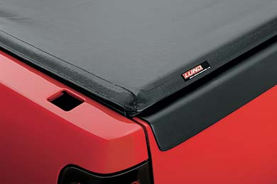lund roll up tonneau cover sample