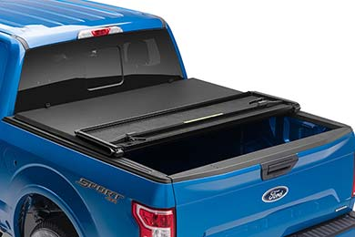 lund hard fold tonneau cover sample