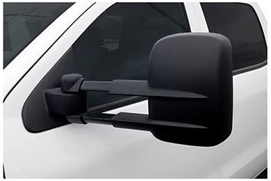 luverne towing mirrors sample