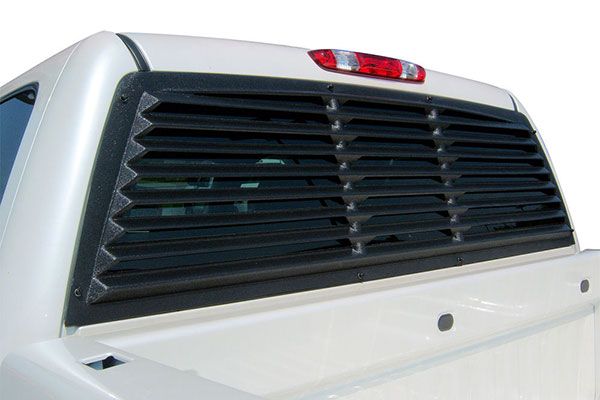 back sliding window for chevy silverado 2014 autos post. Black Bedroom Furniture Sets. Home Design Ideas