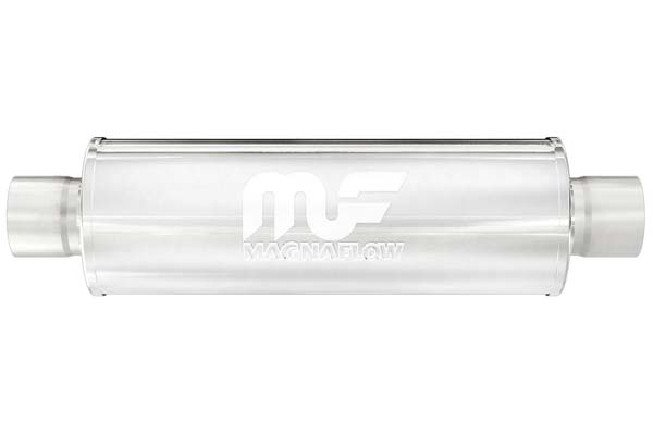 magnaflow-10436