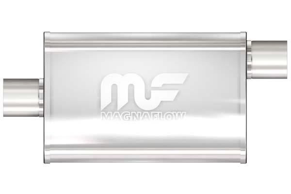 magnaflow-11124