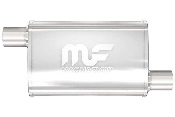 magnaflow-11132