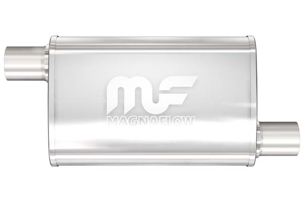 magnaflow-11236