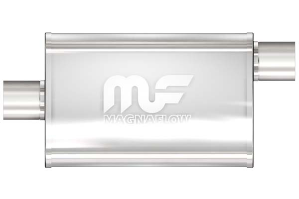 magnaflow-11366