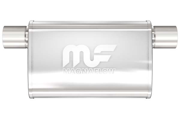 magnaflow-11376