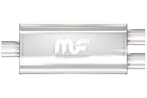 magnaflow-12138