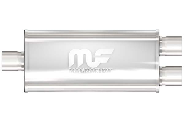 magnaflow-12148
