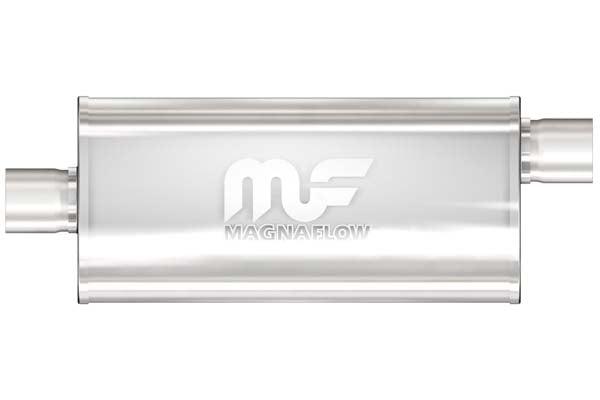 magnaflow-12225