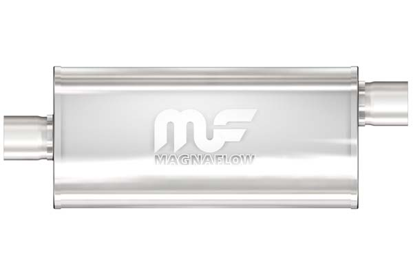 magnaflow-12226