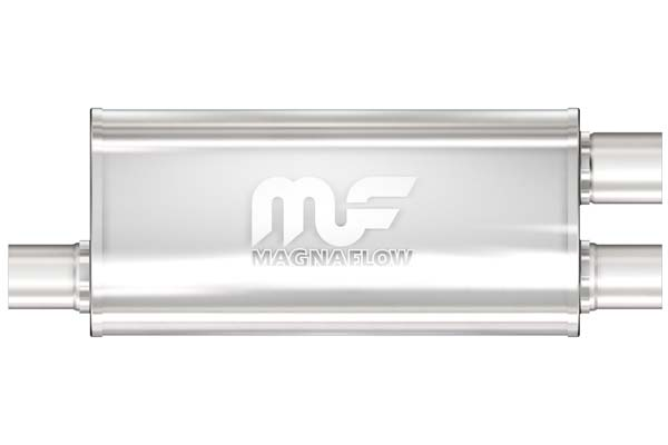 magnaflow-12266