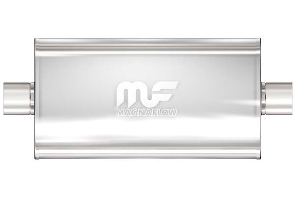 magnaflow-12576