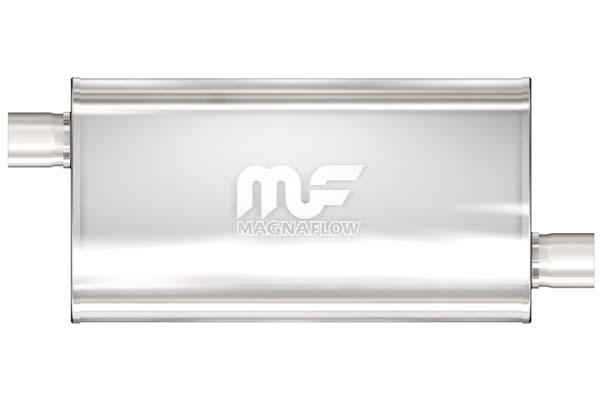 magnaflow-12577