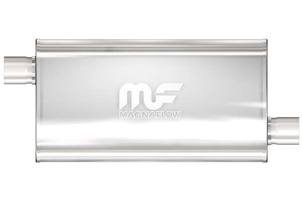 magnaflow-12578