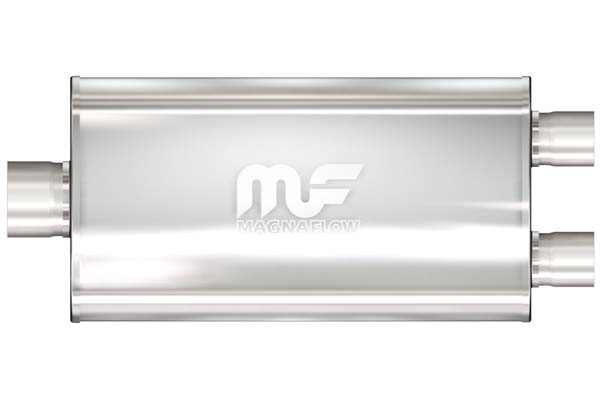 magnaflow-12580