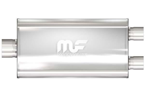 magnaflow-12587