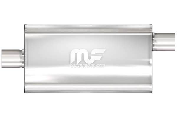 Magnaflow Performance Mufflers