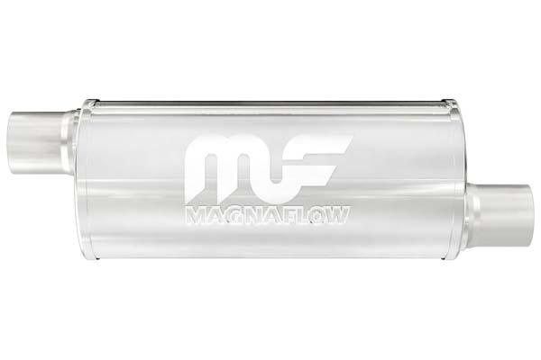 magnaflow-12636