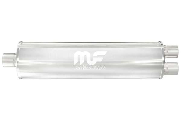 magnaflow-12762