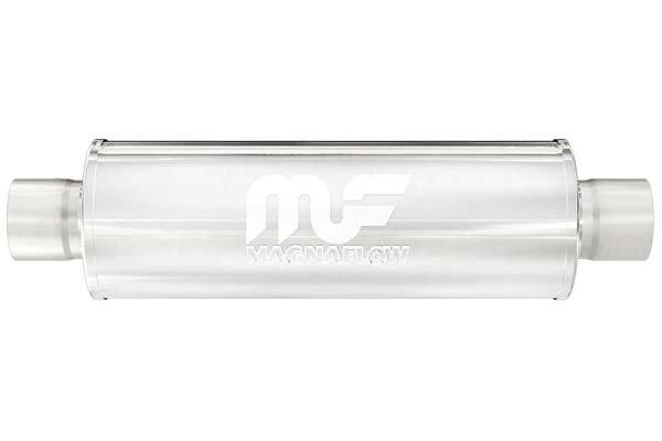 magnaflow-14160