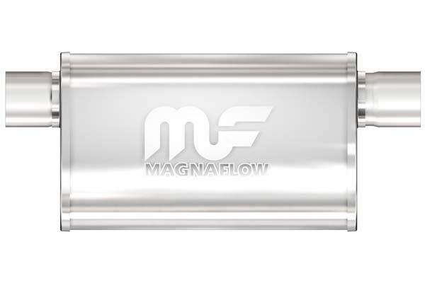magnaflow-14211