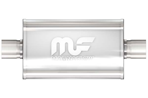 magnaflow-14215