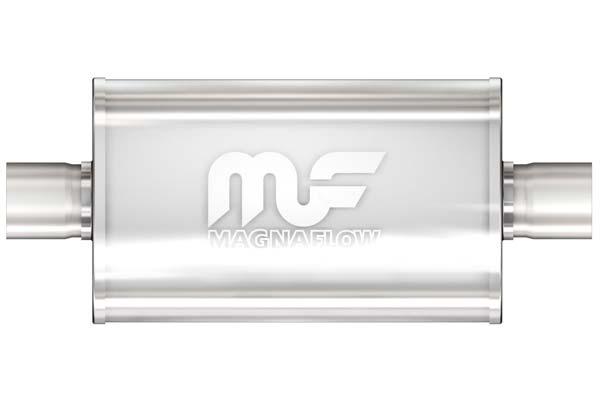 magnaflow-14219