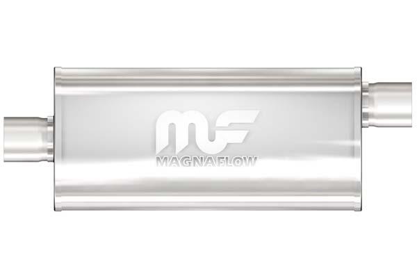 magnaflow-14255