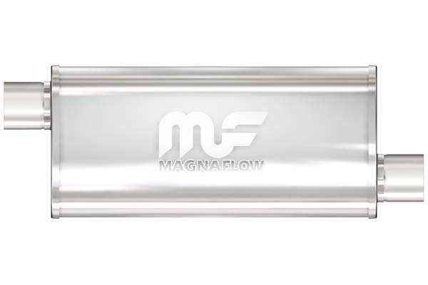 magnaflow-14261