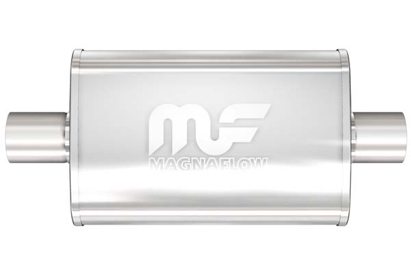 magnaflow-14319
