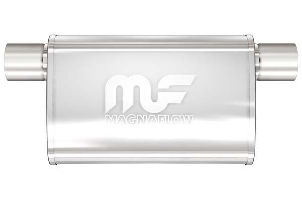 magnaflow-14377