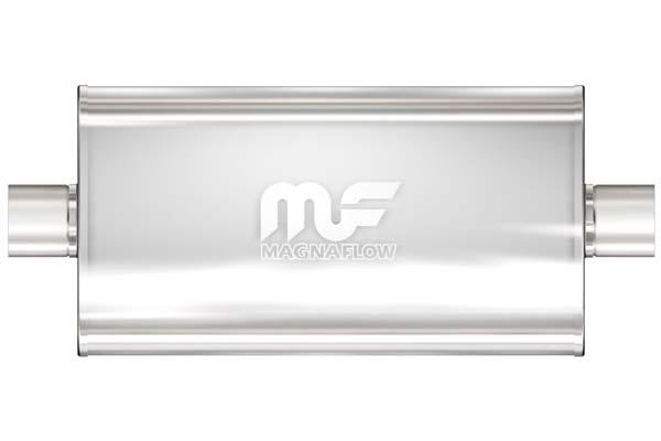 magnaflow-14579