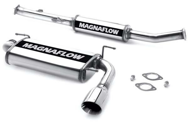 magnaflow-15715