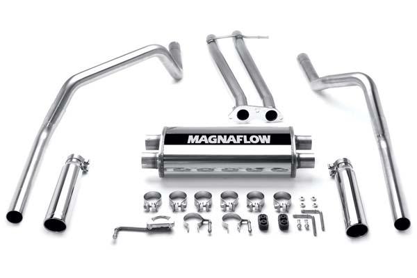 magnaflow-15750
