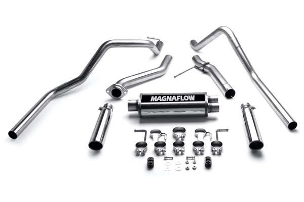 magnaflow-15754