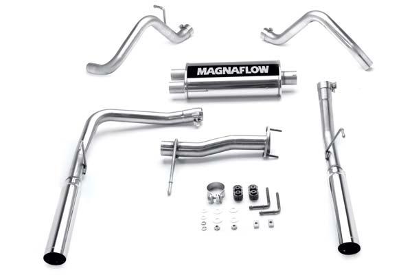 magnaflow-15846