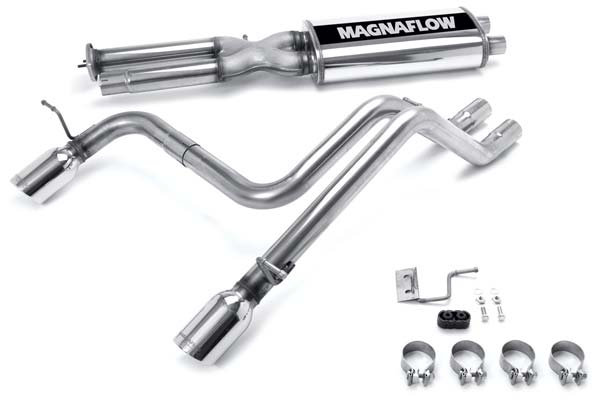 magnaflow-16673