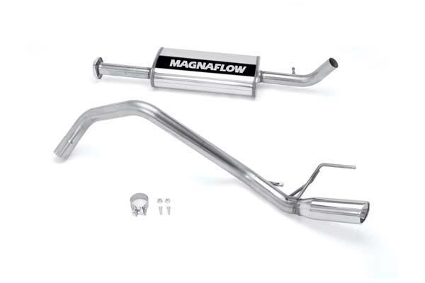 magnaflow-16834